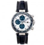 Michel Herbelin Newport Yacht Club Automatique Chronographe - 255/RB42