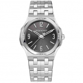 Montre Pequignet Ranelagh 34 mm 8900449CD/12