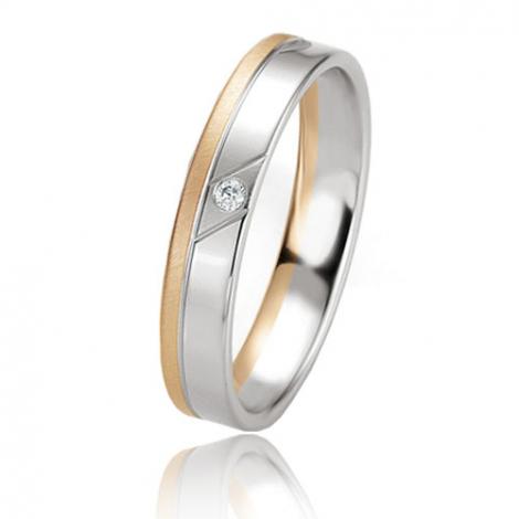 Alliance Basic Lignt II 4 mm Isalie 2 Ors diamant -04235
