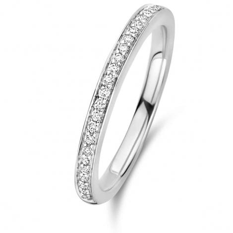 Alliance  diamant One More - Ischia 046575A