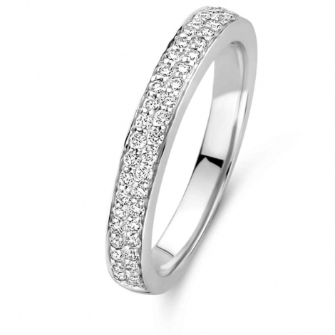 Alliance  diamant One More - Ischia 046576A