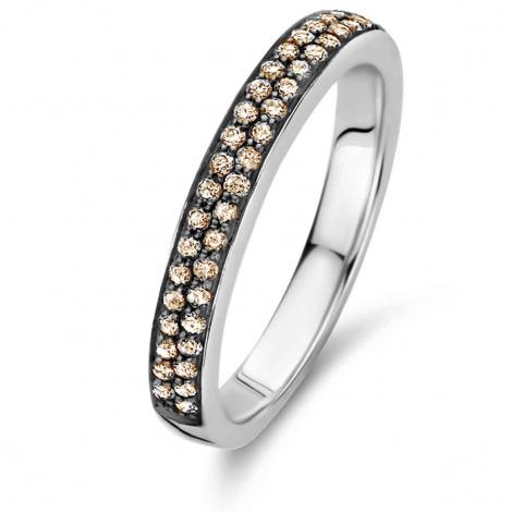 Alliance  diamant One More - Ischia 046576A3