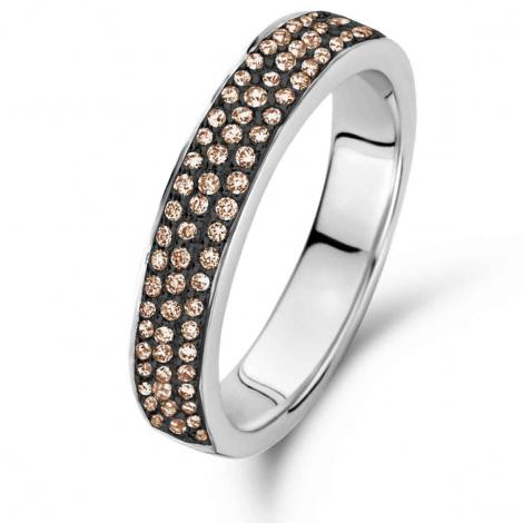 Alliance  diamant One More - Ischia 046763A3