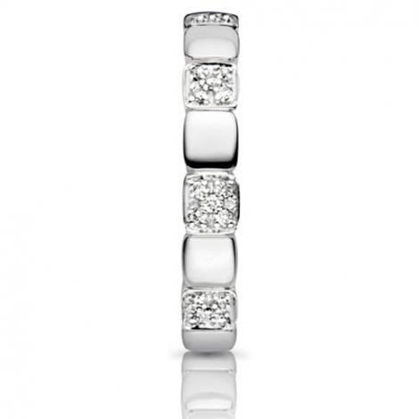 Alliance  diamant One More - Ischia 051331A