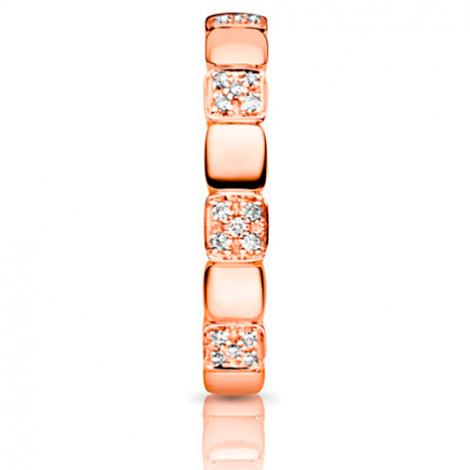 Alliance  diamant One More - Ischia 051411A