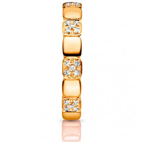 Alliance  diamant One More - Ischia 051619A