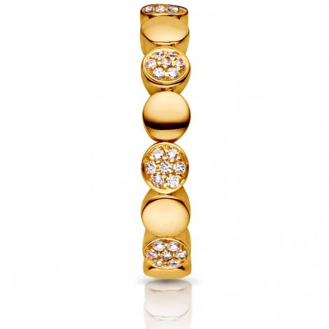 Alliance  diamant One More - Ischia 051620A