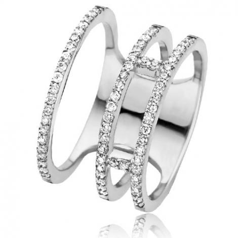 Alliance  diamant One More - Ischia 53919