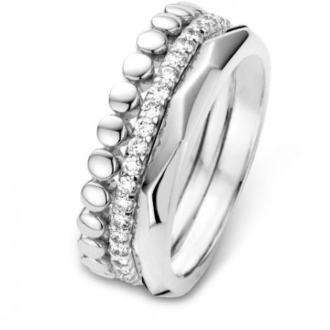 Alliance  diamant One More - Ischia 54709