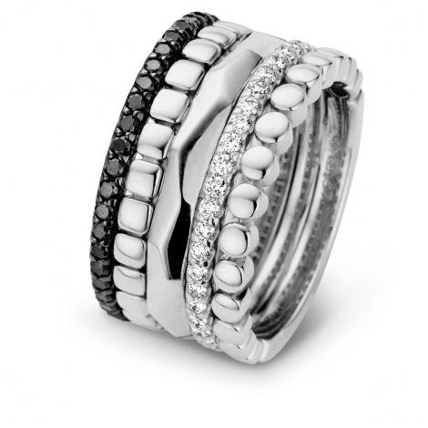 Alliance  diamant One More - Ischia 54738-A2