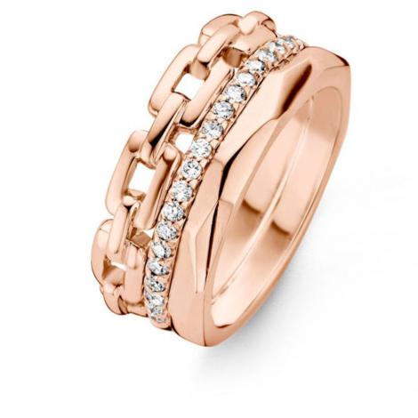 Alliance  diamant One More - Ischia 55884-A