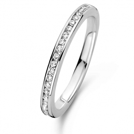Alliance  diamant One More - Ischia 91DG12A