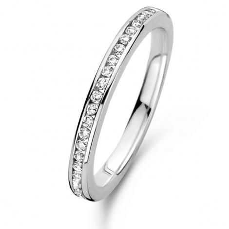 Alliance  diamant One More - Ischia 91DG15A