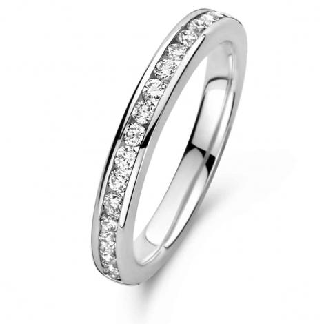 Alliance  diamant One More - Ischia 91DG17A