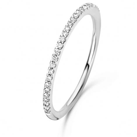 Alliance  diamant One More - Ischia 91Z909A