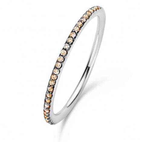 Alliance  diamant One More - Ischia 91Z909A3