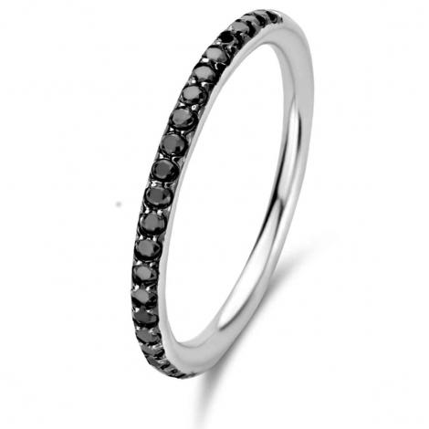Alliance  diamant One More - Ischia 91Z913A2