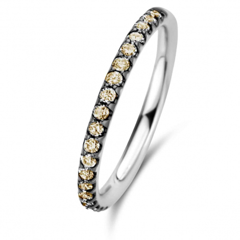 Alliance  diamant One More - Ischia 91Z916A3