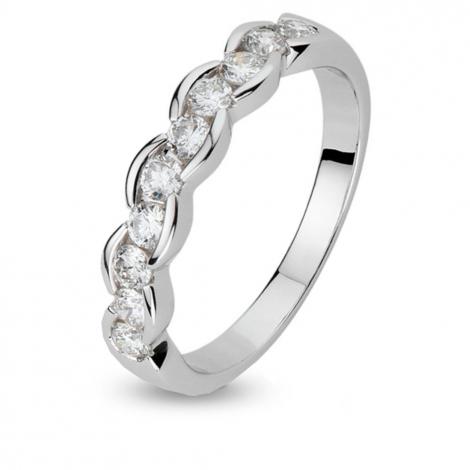 Alliance Orest diamant 0.5 ct - Marion - 111050