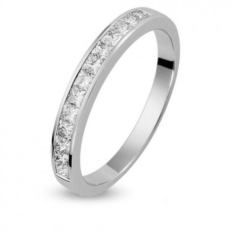 Alliance Orest diamant 0.52 ct - Kimmy - 750040