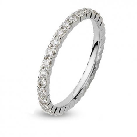 Alliance Orest diamant 0.93 ct - Heidi - 650030