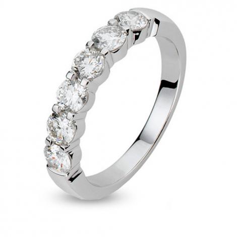 Alliance Orest diamant 1.02 ct - Louise - 662170_V