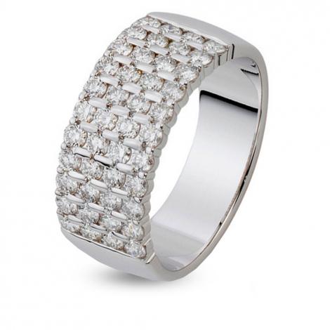 Alliance Orest diamant 1.1 ct - Taranis - 692025