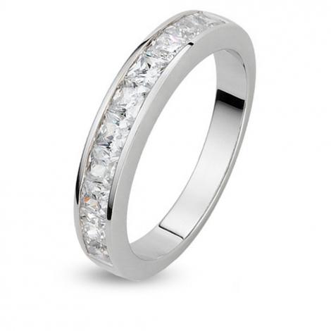 Alliance Orest diamant 1.2 ct - Julianna - 750120