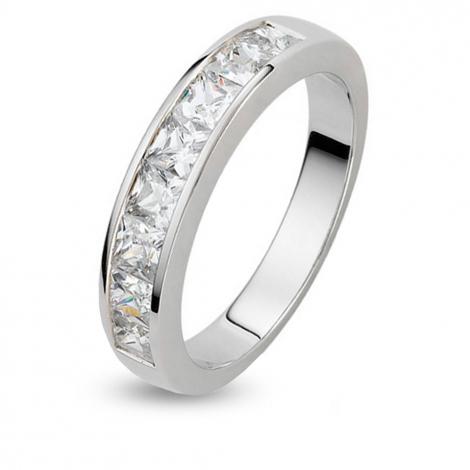 Alliance Orest diamant 1.6 ct - Destinée - 750200