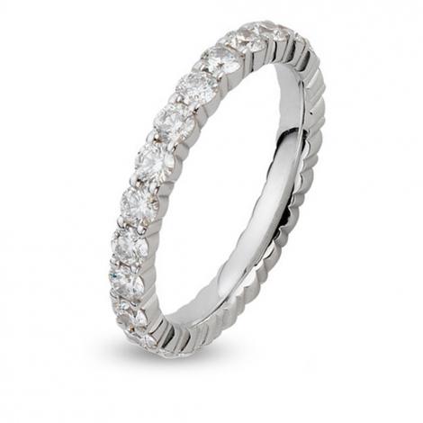 Alliance Orest diamant 1.68 ct - Rosalie - 650070