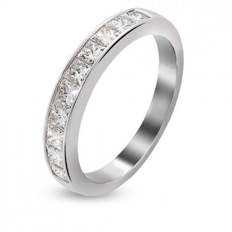 Alliance Orest diamant 1 ct - Clarence - 750100