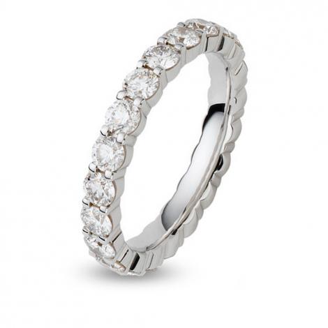 Alliance Orest diamant 2.1 ct - Audrey - 650100