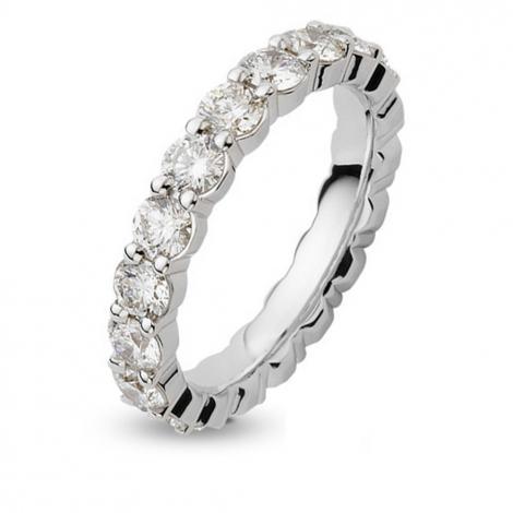 Alliance Orest diamant 2.66 ct - Debora - 650140