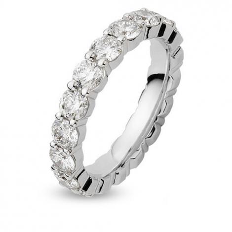 Alliance Orest diamant 3.06 ct - Maude - 650170