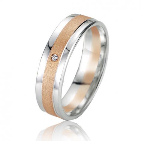 Alliance Smartline Salome 5.5 mm 2 Ors diamant