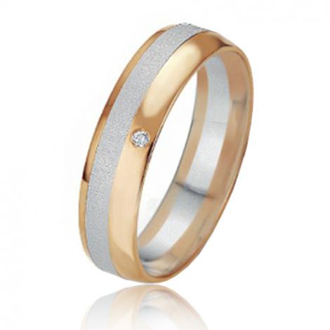 Alliance Smartline Venus 5 mm 2 Ors diamant