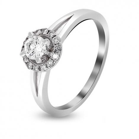 princess cut engagement rings bague de fiancailles femme diamant. Black Bedroom Furniture Sets. Home Design Ideas