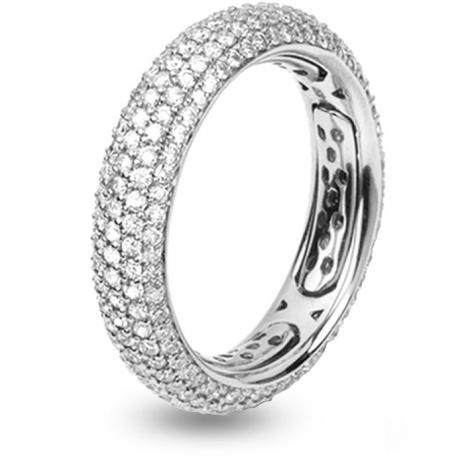Bague diamants Multisize 1.7 ct Laura - M0067