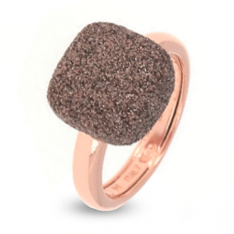 Bague Pesavento Polvere di Sogni Rose Antilope  Holly WPLVA1253