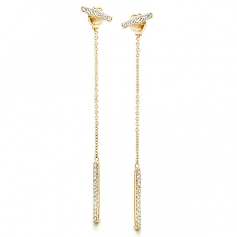 Boucles d'oreilles One More - Ischia 058481A