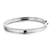 Bracelet argent Naiomy Silver - Femme - Ivanna - N9P05