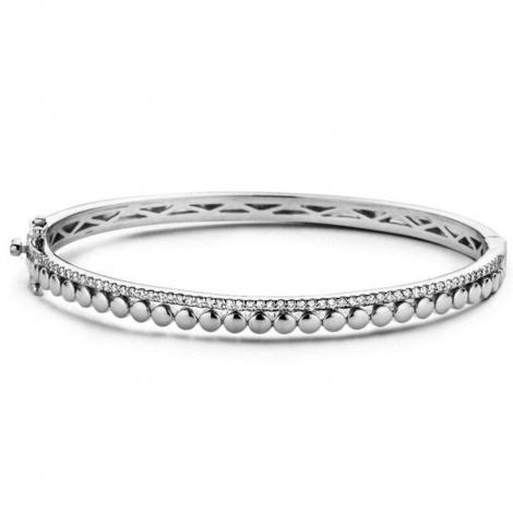 Bracelet diamants One More 0.47 ct - Ischia -055231A