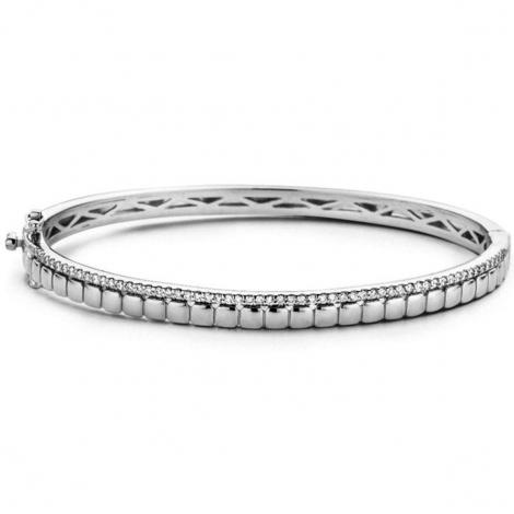 Bracelet diamants One More 0.47 ct - Ischia -055340A