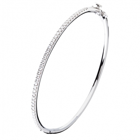 Bracelet diamants One More 0.94 ct - Ischia -048911A