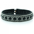 Bracelet Hanna Wallmark Aurore Deluxe de couleur Corail - C03 large de  - Liliana - AURORE DELUXE