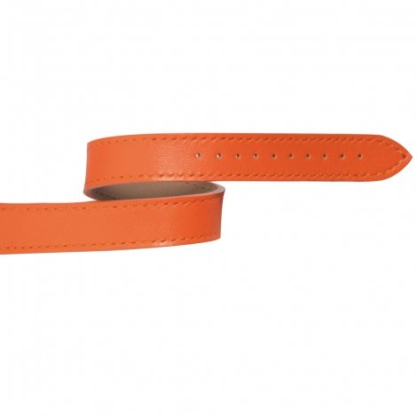 Bracelet interchangeable Herbelin Orange