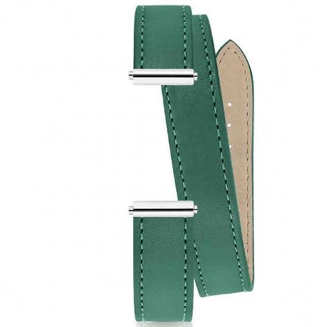 Bracelet interchangeable Herbelin Tyrol Avocat 17048.63