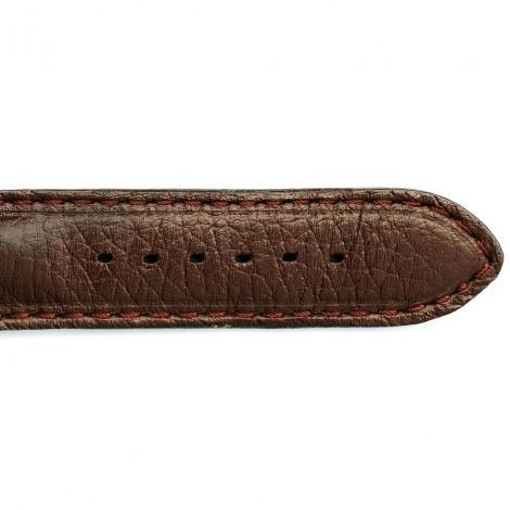 Bracelet Montre Cerf Gold Titaina - 13688-02