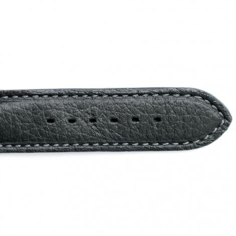 Bracelet Montre Cerf Gris Mitiana - 13688-09