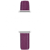 Bracelet montre interchangeable Herbelin Lie de vin bordeaux 17048.41